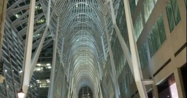 Brookfield Place 181 Bay St.